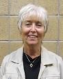 Margie Travis